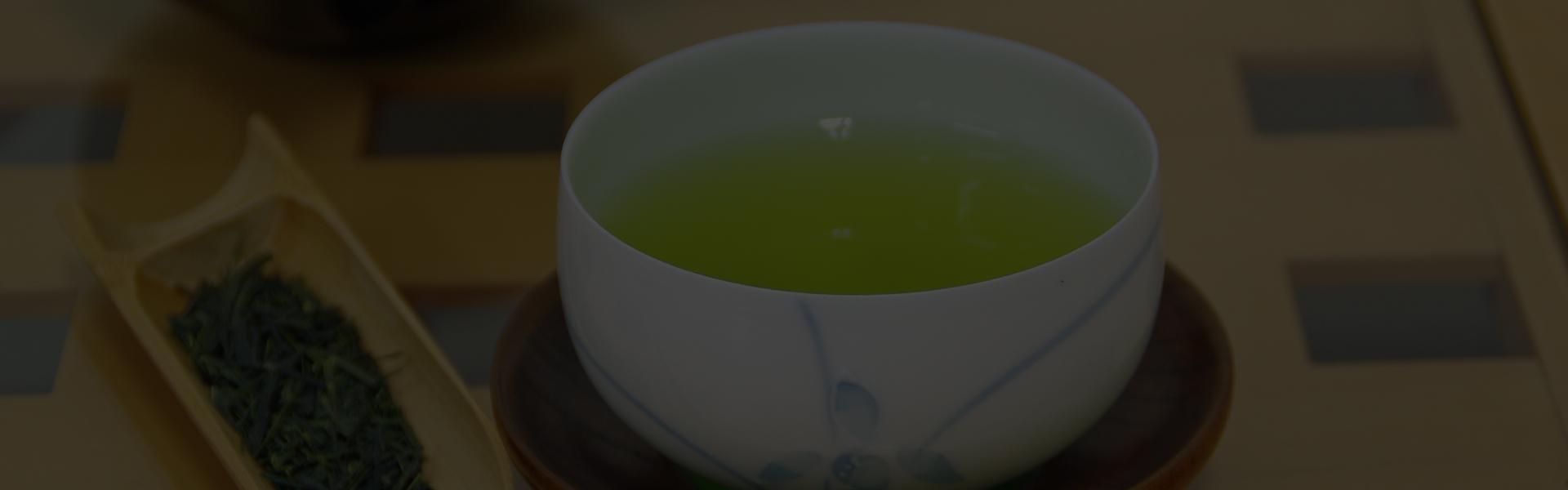 土倉からのお知らせ・ニューストピックス